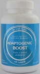 Adaptogenic Boost Herbal Formula 100 capsules